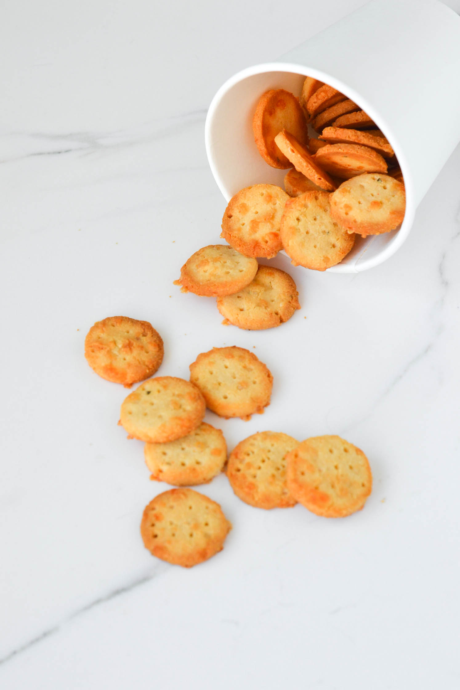 Cheddars Gluten Free Menu 1
