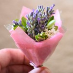 Mother's Day Flower Arranging Projects