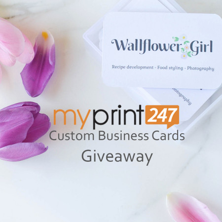 MyPrint-247 Review & Giveaway (UK Only) Closes 20.03.15