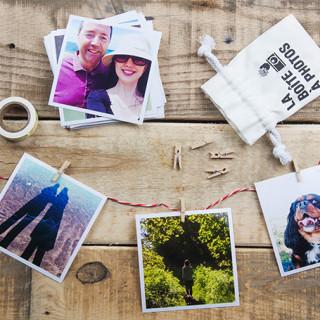 Cheerz Photos Giveaway