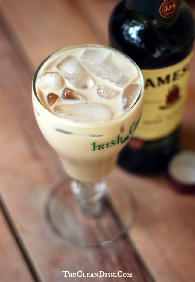 Homemade-Baileys-Irish-Cream-1_1872