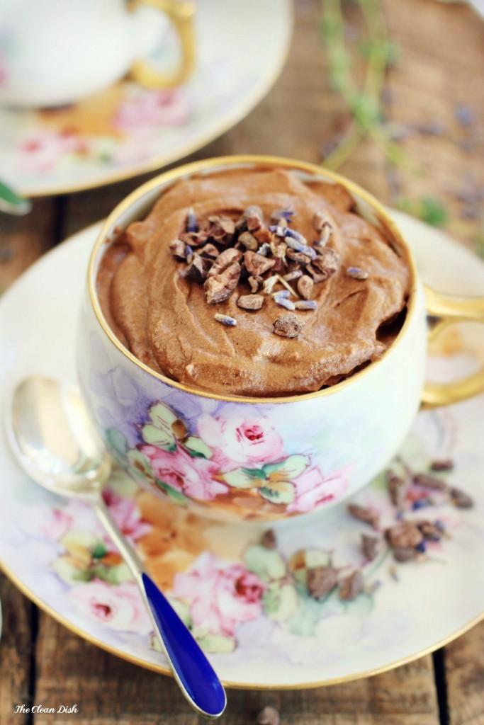 Vegan-Baileys-Mousse-Au-Chocolat_75821-683x1024