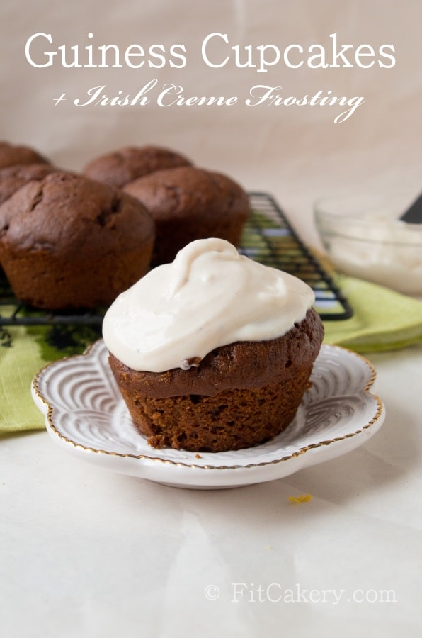 guinness+cupcakes+1b