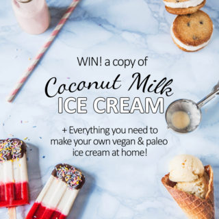 win-coconut-milk-ice-cream-2016