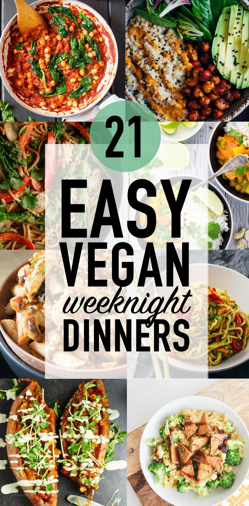 the lazy cook book one quick and easy meatless meals