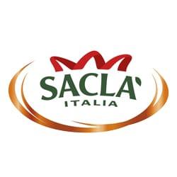 Sacla'