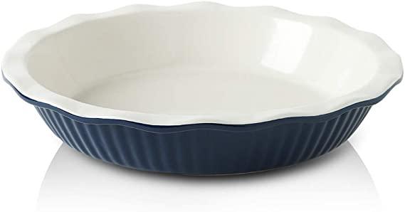 9-inch Pie Dish